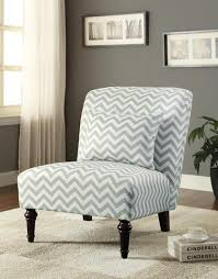 My Bud Furniture — C Accent Chair