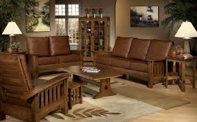 All Posts Tagged Best Buy Springfield Mo Modern Sofadining Chairs Bassett Mission Style Sofa For Beautiful Living Room Design
