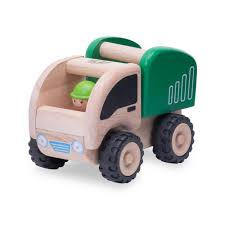 Wonderland Mini Dump Truck | Wooden Toys | Mornington Peninsula Mini Dump Truck Dump Truck Wikipedia China Famous Brand Forland 4x2 Mini Truck Foton Price Truk Modifikasi Dari Carry Puck Up Youtube Suzuki 44 S8390 Sold Thanks Danny Mayberry January 2013 Reynan8 Fastlane New Sinotruk Homan 6wheeler 4x4 4cbm Quezon Your Tiny Man Will Have A Ball With The Bruin Buy Jcb Toy In Pakistan Affordablepk Public Surplus Auction 1559122 4ms Hauling Services Philippines Leading Rental Electric Starter