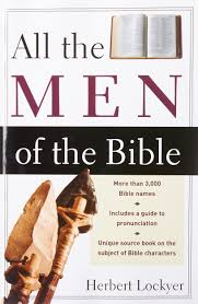 All The Men Of The Bible: Herbert Lockyer: 9780310280811: Amazon.com ... Todays Big Scoop Valpo Velvet Maker Marks 70 Years Northwest Everything Except Hberts Ice Cream Truck The Fabujet And All Men Of Bible Hbert Lockyer 97310280811 Amazoncom Our Lady De Guadalupe In La Monica Leal Cueva Hb Hbireland Twitter Bristol Pennsylvania Pa Oboyles Island Restaurant Truck Meme Templates Imgflip Chevy Express Free Candy Van Gta5modscom Bf3 Pvert Gets A Trickedout Youtube Ab Brewery Artifacts Unearthed For New Museum Business Stltodaycom
