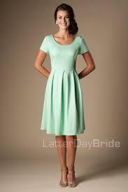 modest clothing mw22070 mint