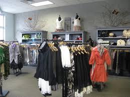 Spoken Boutique Retail Details Blog Visual Merchandising Store Displays