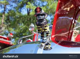 Millville NJ USA August 20 2017 Stock Photo (Royalty Free) 721648150 ... Antique Mack Truck Brass Hood Ornament Bulldog Mascot Emblem Statue Mack Truck Hood Ornament This And Trucks That Pinterest Tandem Thoughts Ok Its Really Christmas My Catalog Is Here Chrome 17837970 Vtg Mini 196070s Silver Tone Authentic Vintage Design A Chromed On The Front Of A B75 Mack Truck Small 87931 Hot Rat Collectors Weekly Rare Wired Red Light Up Eyes 3d Model In Parts Auto 3dexport
