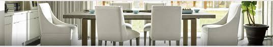 Buy Dining Room Sets At Jordan's Furniture Stores In MA, NH ...