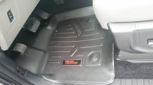 Lund Catch All Floor Mats Canada by Aftermarket Floor Mats F150online Forums