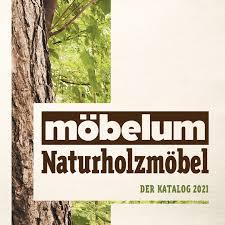 moebelum katalog 2021