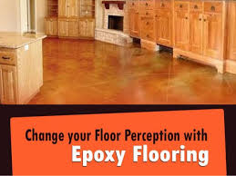 mannington commercial flooring epoxy v 95 28 images 223 best
