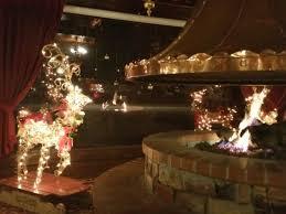 The magic lamp inn Rancho Cucamonga Restaurant Reviews Phone
