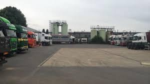 Cartland Truck Stop On Twitter: