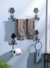 Kirklands Home Bathroom Vanity by Pin By Kirklands Home Dcor U0026 Gifts On Bathroom Luxury Kirkland