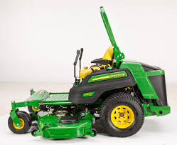 John Deere Bedroom Decor by John Deere Ztrak Mowers John Deere Commercial Mowers John Deere