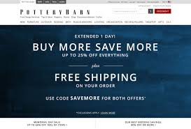 Get Pottery Barn Coupons And Promo Code At Discountspout.com Coupons Retail Store What Rose Knows 100 Payless Decor Promotion Code Pinned May 19th 20 Off At Saks Off 5th Coupon Code Seattle Rock N Roll Marathon 1256 Best Tips For Saving Money Images On Pinterest Coupon Lady Pottery Barn See Our Latest Sherwinwilliams Paint Collection Dominos Ozbargain Tm Lewin Free Shipping Are Rewards Certificates Worthless Mommy Points Old Navy Canada Promo Spotify Kids Black Friday 2017 Sale Deals Christmas Lands End Elena King Quilt Smoke Gray New Whats It Worth Size House Vivid Seats Codes Retailmenot