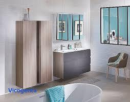 lapeyre cuisine soldes meuble salle de bain avec lapeyre cuisine soldes luxe meuble salle
