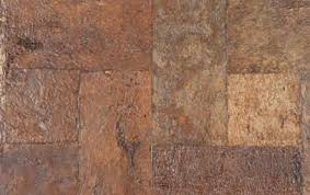 cork board comfy cork board tiles for floors cork board tiles