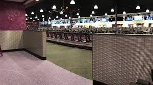 buford ga planet fitness
