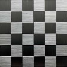 metal tile tile the home depot