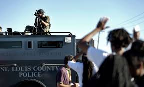 Nh Pumpkin Festival Riot by A Tale Of Two Riots U0027hands Up Don U0027t Shoot U0027 Vs U0027bring Out The