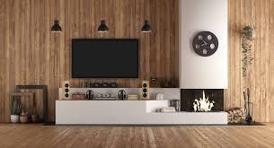 kino im wohnzimmer fotos imago