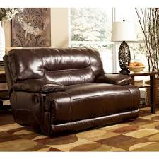 Finding The Best Chair And A Half Recliner