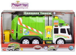 Functional Garbage Recycle Truck DICKIE - Juguetes Puppen Toys Tonka Town Recycle Truck 1500 Hamleys For Toys And Games Football Reycling Sustainability At Msu Montana State University Id Rather Be A Recycling Printed On The Side Of Waste Stock Lego Itructions 6668 Got Mine Imported From Isometric Recycle Truck Vector Image 1609286 Stockunlimited Gabriel And His Bruder Youtube Functional Garbage Dickie Juguetes Puppen Photos Images Alamy Solid Waste Plant City Fl Official Website Mighty Rigz 30piece Play Set 8477083235 Ebay