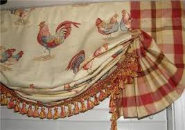 French Country Kitchen Curtains by Pics Photos French Country Kitchen Curtains Beso Country Style