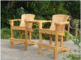 29 best adirondack images on pinterest adirondack chairs chairs