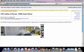 Craigslist Santa Maria CA - Used Cars, SUVs And Trucks Online - YouTube Craigslist Show Low Arizona Used Cars Trucks And Suv Models For 1982 Isuzu Pup Diesel 1986 Turbo And For Sale By Owner In Huntsville Al Chevy The 600 Silverado Truck By Truckdomeus Chattanooga Tennessee Sierra Vista Az Under Buy 1968 F100 Ford Enthusiasts Forums Midland Tx How Does Cash Junk Bangshiftcom Beat Up Old F150 Shop Norris Inspirational Alabama Best Fayetteville Nc Deals