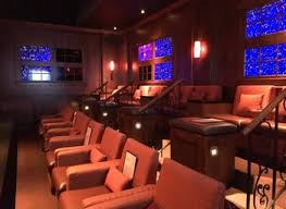 cinetopia living room theater vancouver living room design ideas