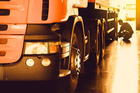 How Often Must Trucking Companies Inspect Their Trucks? | Max Meyers ... Iraq Trucking Companies Move One Inc Truck Driving Jobs The Ritter Laurel Md Cavalier Transportation Inc Freight Shipping Services Ontario Toronto Race To Add Capacity Drivers As Market Heats Up Clemons Company Clemons Trucking Company Image Proview Best In Miami Resource Hfcs In North Carolina Local Home Panella Lost Income Schooley Mitchell Adot Warns Trucking Companies Of Scam Phoenix Business Journal