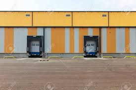 Two Ramps For Loading Trucks At Warehouse Stock Photo, Picture And ... Free Loading Trucks Cliparts Download Clip Art Liebherr L586 Wheelloader Youtube Icon Stock Vector More Images Of Box Of In Saline Factory Photo Image Sodium Palletized Load System Wikipedia Faw 8x4 Bulldozer Trucksheavy Duty Truck Transportation Lorries Unloading Depot Warehouse Picture Area Edit Now 197432957 Fileexcavator Loading Sand Onto A Truck In Jyvskyljpg Caterpillar 990f Wheel Loader Trucks Two Passes With 4 Safety Tips For Your Docks Frontier Pacific