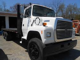 For Sale: 1995 Ford 24-ft Flat Bed : Concrete Facts 1995 Ford F350 Xlt Diesel Lifted Truck For Sale Youtube Someone Has Done A Beautiful Job Customizing This F800 Used Trucks In Md Best Image Kusaboshicom F150 Best Image Gallery 916 Share And Download Pin By Micah Wahlquist On Obs Ford Pinterest Rims 79 Enthusiasts Forums Xlt Shortbed 50l Auto La West 4x4 Old Rides 5 Vehicle Lmc 1985 Resource Lightning Custom Vintage Truck Pitts Toyota 302 50 Rebuild