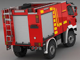Mercedes Unimog U20 Fire Truck 3D   CGTrader 172 Scale Diecast Model Ifa W50 German Fire Truck Firehouse Co Irish Engine Die Cast Freightliner M2 106 Crew Cab 2017 3d Model Hum3d Giant Toy Pull Back Alloy Kid Gift With Amazoncom Quint Pierce Usa 2005 Diecast 187 Fire Truck 1939 Ford At Historic Greenfield Village And Henry Ssb Resins Running Lights And Sirens On A Street Motion 2018 The United States Engines Cloud Ladder Car Ex Mag 164 Metz Unimog S404 Dx048 High Simulation Mini Vehicles Kids