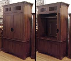 Ethan Allen Furniture Bedroom by Ethan Allen New Country Bedroom Furniture Home Attractive