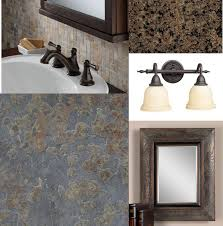 Pivot Bathroom Mirror Australia by Oil Rubbed Bronze Bathroom Mirror Landry Oval Pivot 1364455768 For