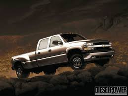 History Of The Duramax Diesel Engine - Diesel Power Magazine History Of The Chevy Ck Truck 15 Pickup Trucks That Changed World 2019 Silverado Allnew For Sale Cameo Year Make And Model 196772 Chevrolet Subu Hemmings Daily Respecting Syndicate Series 01 Street Ctennial Edition Headlines 100 Years I Think This Is Same Truck With A Good History 1951 3100 5 Window Pick Up Salestraight 63 On A Of 41 To 59 Pickups The Colorado Long Offroad Performance Depaula Check Out This Mudsplattered Visual