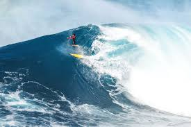 Smashing Pumpkins Bodies Meaning by Chasing Kai The Next Laird Is Solidly Hinged On Sup