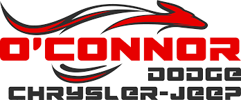 Dodge Truck Parts In Chilliwack, BC   O'Connor Dodge Dodge Truck Restoration Parts Catalog Awesome 28 Images 12 Valve Cummins Diagram Elegant Mopar Front End Steering Rebuild Kit Ram 2500 03 08 Thrghout Used 1999 W3500 80l V10 Nv4500hd 5 Spd Manual Serpentine Belt Routing Need A Request Sonnax Jc Whitney Trucks 2017 Charger 100 2004 Dakota Service Dipperdodge617 21954 Chevrolet And 551987 Chevy 2003 1500 Plug Wiring Diy Diagrams 1969 1970 1971 Book List Guide Cd