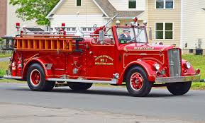 More Past Updates - Zack's Fire Truck Pics Hillsdale Mi Historical Society Raises Funds For Antique Fire Toy And Truck Museum Bay City 48706 Great Lakes Vintage San Francisco Trucks Seeking A Home Nbc Area 1953 Ahrensfox Gmc Moonachie Dep Flickr Long Island Firetruck Apparatus Association Photo Shoot At Red Diamond T Stock Edit Now 17226694 Seagrave Our Seagraves Fatherson Duo Works To Store Antique Hickory Fire Trucks News Truck Returning Utica History Tour Upde Designs For Sales Old Sale