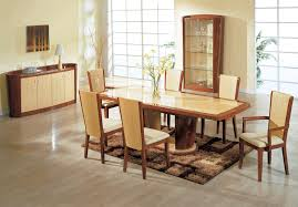 Cheap Kitchen Table Sets Under 100 by Elegant Craigslist Dining Room Table And Chairs 47 For Dining