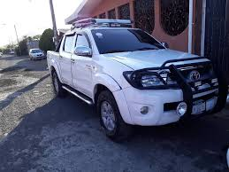 100 Used Trucks For Sale In Michigan By Owner Car Toyota Hilux Nicaragua 2011 VENDO MI HILUX 2011
