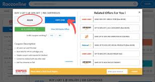 Staples Coupons And Promo Code: Save 40% On Office And Art ... 25 Off Staples Coupon Codes Black Friday Deals Coupon Take 20 Off Online Orders Of 75 Clark Stateline Jeep Coupons Ubereats 50 Promo Code Chennai Hit E Cigs Racing The Planet Discount Coupons Code Promo Up To Dec19 Wayfair 10 First Time Order Expires 113019 Staples Coupon 15 Liphone Order Expires 497 1 Mimeqiv3559562497chtm Definitive Materials Hp Instant Ink Ncours Natrel