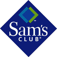 Sams Club Christmas Tree Decorating Tips by Sam U0027s Club Black Friday Ad Hours U0026 Deals Living Rich With Coupons