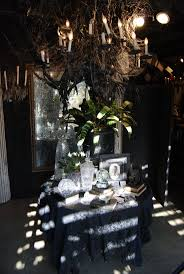 Halloween At Greenfield Village by 100 Halloween Store In Village Crossing Mirrors Provide