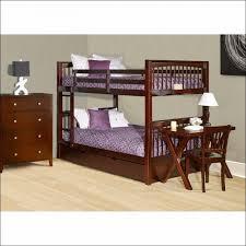bedroom fabulous queen size bunk beds ikea twin over full bunk