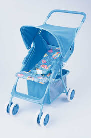 Evenflo Circus High Chair Recall by 189 Best Vintage Baby Images On Pinterest Baby Items Retro Baby