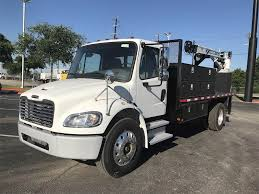 100 Propane Trucks For Sale 2019 Freightliner S2G Single Axle Truck Automatic
