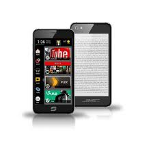 Buy Now Black Color SIAM 7X Dual Screen Mobile