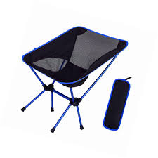 Outdoor Folding Camping Chairs Portable Moon Leisure Chair /Beach With  Carry Ba 705300943216 | EBay Camping Folding Chair High Back Portable With Carry Bag Easy Set Skl Lweight Durable Alinum Alloy Heavy Duty For Indoor And Outdoor Use Can Lift Upto 110kgs List Of Top 10 Great Outdoor Chairs In 2019 Reviews Pepper Agro Fishing 1 Carrying Price Buster X10034 Rivalry Ncaa West Virginia Mountaineers Youth With Case Ygou01 Highback Deluxe Padded