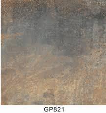 wholesale floor tiles china wholesale floor tiles manufacturers