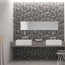 apulia 25x40 tiles by pamesa ceramica stunning tiles